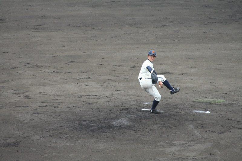 20111015_8